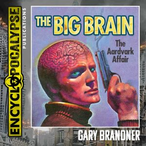 The Big Brain 1
