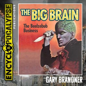 The Big Brain 2