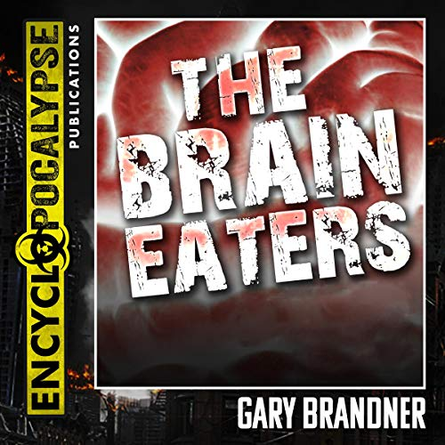 The Brian Eaters