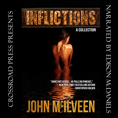 Inflictions