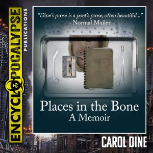Places in the Bone